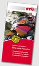 cover_hu-checkliste_motorrad.jpg.10954