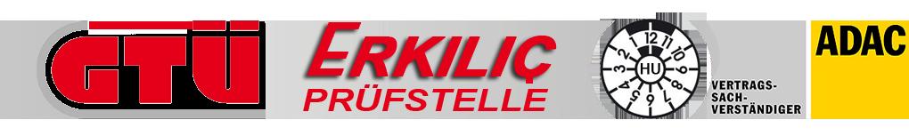 Erkilic