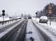 winterliche-strasse.jpg.20005